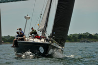 2016 NYYC Annual Regatta A_0168