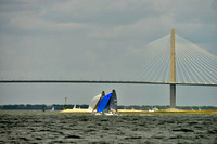 2018 Charleston Race Week A_1266
