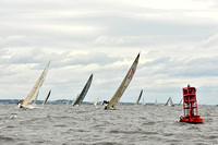 2013 NYYC Annual Regatta A 1060