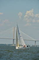 2017 Charleston Race Week B_0645