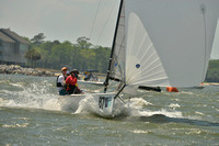 2017 Charleston Race Week D_2011