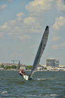 2017 Charleston Race Week B_0749