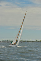 2017 NYYC Annual Regatta A_0719