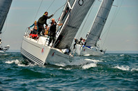 2017 Block Island Race Week C_0338