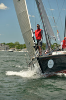 2016 NYYC Annual Regatta B_0080