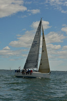 2016 NYYC Annual Regatta B_0792
