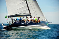 2014 NYYC Annual Regatta C 910