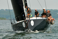 2015 NYYC Annual Regatta A 714