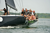 2015 NYYC Annual Regatta A 720