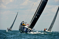 2015 Block Island Race Week A 964