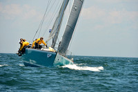 2015 Block Island Race Week A 1066