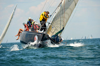 2015 Block Island Race Week A 1428