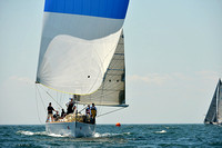 2015 Block Island Race Week B 129