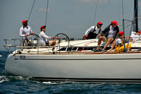 2015 Block Island Race Week A 673