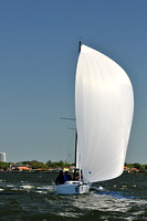 2014 J70 Winter Series G 282