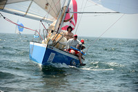 2013 Block Island Race Week A 800