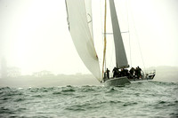 2014 NYYC Annual Regatta A 251