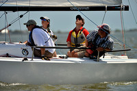 2014 Charleston Race Week F 215
