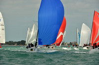 2014 Key West Race Week C 1049