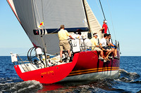 2014 Vineyard Race A 1872