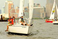 2014 NY Architects Regatta 1071
