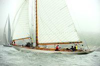 2014 NYYC Annual Regatta A 747