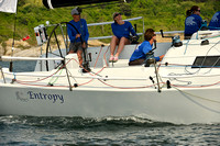 2015 NYYC Annual Regatta A 1735