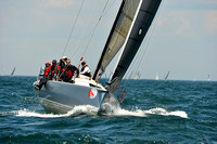 2015 Block Island Race Week A 1341