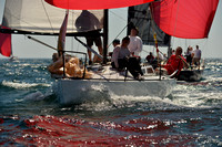 2015 Block Island Race Week B 465