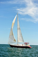 2015 Cape Charles Cup A 1344