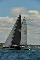 2016 NYYC Annual Regatta A_0521