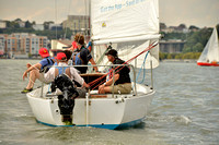 2017 NY Architects Regatta A_0192