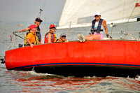 2017 NY Architects Regatta A_0052
