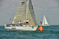 2014 Charleston Race Week B 253