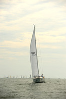 2014 Cape Charles Cup B 400