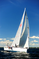 2014 Vineyard Race A 1459