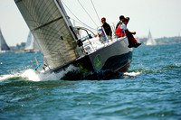 2014 NYYC Annual Regatta C 106