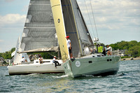 2015 NYYC Annual Regatta C 133