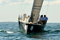2015 NYYC Annual Regatta C 1418