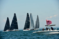 2015 Block Island Race Week A 024