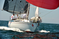 2015 Block Island Race Week A 1160