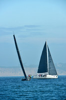 2015 Block Island Race Week A1 245