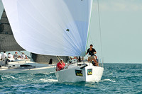 2015 Key West Race Week D 471