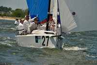 2017 Charleston Race Week A_1220