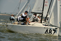 2017 Charleston Race Week D_1080