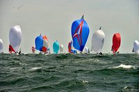2017 Block Island Race Week A_0706