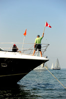 2014 Cape Charles Cup A 027