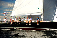 2014 Vineyard Race A 1618