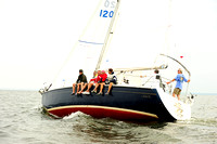 2014 Gov Cup A 1221