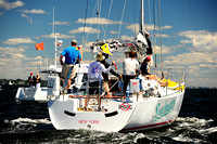 2014 Vineyard Race A 053